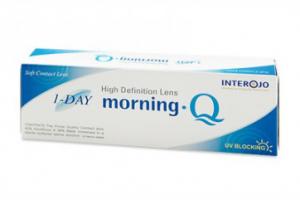 Morning Q 1-Day