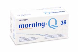 Interojo Morning Q 38