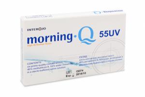 Interojo Morning Q 55UV