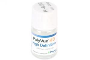 Inerojo PolyVue HD